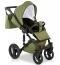 Универсальная коляска 2в1 Verdi Mirage Eco 04