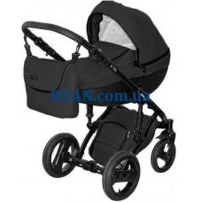 Универсальная коляска 2в1 Verdi Mirage Eco 01