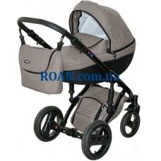 Универсальная коляска 2в1 Verdi Mirage Eco 02