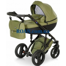 Универсальная коляска 2в1 Verdi Mirage Eco 03