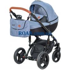 Универсальная коляска 2в1 Verdi Mirage Eco 05