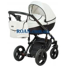 Универсальная коляска 2в1 Verdi Mirage Eco 06