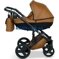 Универсальная коляска 2в1 Verdi Mirage 07