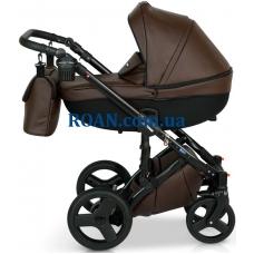 Универсальная коляска 2в1 Verdi Mirage Eco 08