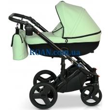 Универсальная коляска 2в1 Verdi Mirage Eco 09