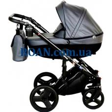Универсальная коляска 2в1 Verdi Mirage Eco 10