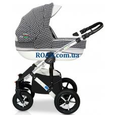 Универсальная коляска 3в1 Verdi Pepe Eco Plus Dynamic 89