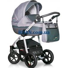 Универсальная коляска 3в1 Verdi Pepe Eco Plus 07