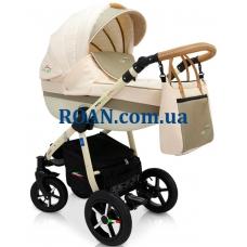 Универсальная коляска 3в1 Verdi Pepe Eco Plus 20