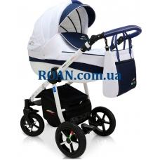 Универсальная коляска 3в1 Verdi Pepe Eco Plus 21