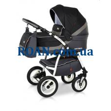 Универсальная коляска 3в1 Verdi Babies Optima