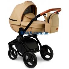 Универсальная коляска 2в1 Verdi Futuro 04