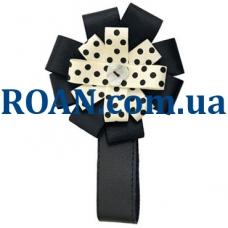 """Декоративный """"Цветок"""" для коляски Roan"""