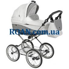 Универсальная коляска 2в1 Roan Emma Chrom E-24