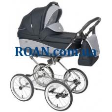 Универсальная коляска 2в1 Roan Emma Chrom E-9