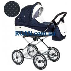 Универсальная коляска 2в1 Roan Emma E-190