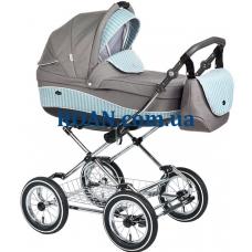 Универсальная коляска 2в1 Roan Emma E-52