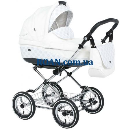 Универсальная коляска 2в1 Roan Emma E-15