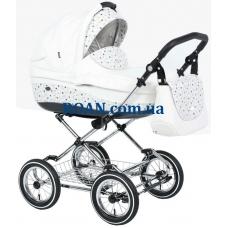 Универсальная коляска 2в1 Roan Emma E-16