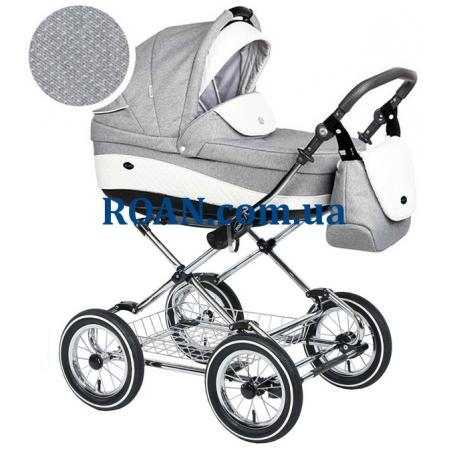 Универсальная коляска 2в1 Roan Emma E-165