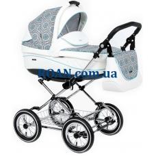 Универсальная коляска 2в1 Roan Emma E-20