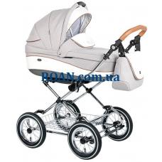 Классическая коляска 2 в 1 Roan Emma E-54