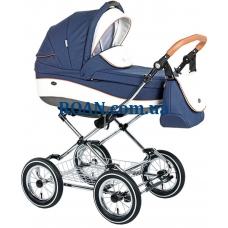 Универсальная коляска 2в1 Roan Emma E-55