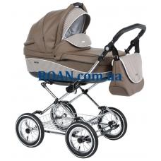 Универсальная коляска 2в1 Roan Emma E-10