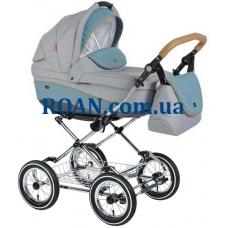 Универсальная коляска 2в1 Roan Emma E-30