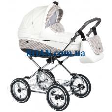 Универсальная коляска 2в1 Roan Emma E-43