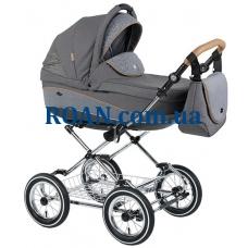 Универсальная коляска 2в1 Roan Emma E-50