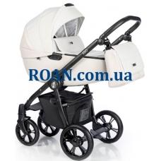 Универсальная коляска 2в1 Roan Esso Neutral Stone
