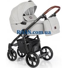 Универсальная коляска 2в1 Roan Esso Magnet