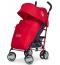 Коляска-трость Euro-Cart Ezzo Scarlet
