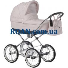 Универсальная коляска 2в1 Roan Marita Prestige P-162