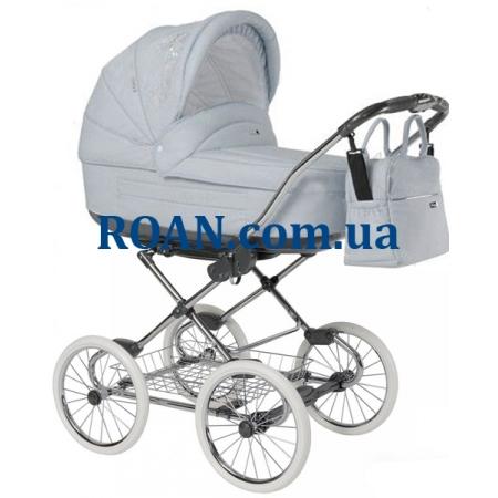 Универсальная коляска 2в1 Roan Marita Prestige P-163