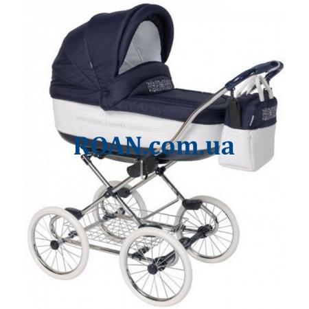 Универсальная коляска 2в1 Roan Marita Prestige P-189