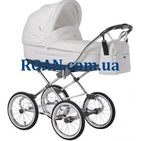 Универсальная коляска 2в1 Roan Marita Prestige P-200
