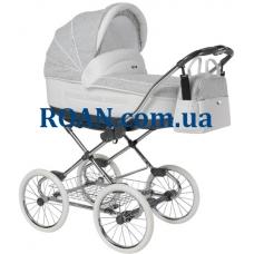 Универсальная коляска 2в1 Roan Marita Prestige P-201