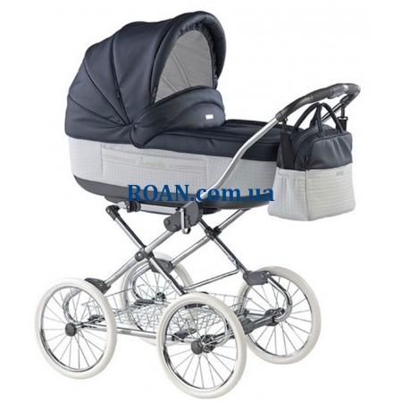 Универсальная коляска 2в1 Roan Marita Prestige S-156