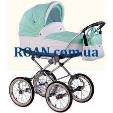 Универсальная коляска 2в1 Roan Marita Prestige S-54