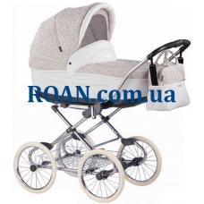 Универсальная коляска 2в1 Roan Marita Prestige S-59