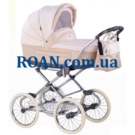 Универсальная коляска 2в1 Roan Marita Prestige S-60