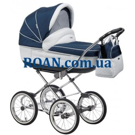 Универсальная коляска 2в1 Roan Marita Prestige P-190