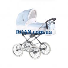 Универсальная коляска 2в1 Roan Marita Prestige S-63
