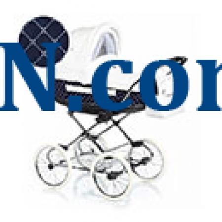 Универсальная коляска 2в1 Roan Marita P-193