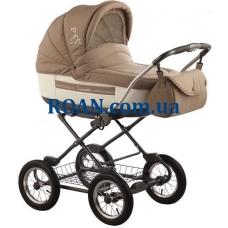 Универсальная коляска 2в1 Roan Marita 04-SK