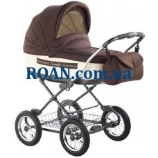 Универсальная коляска 2в1 Roan Marita 127-SK