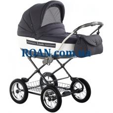 Универсальная коляска 2в1 Roan Marita 129-SK