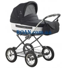 Универсальная коляска 2в1 Roan Marita 20-SK